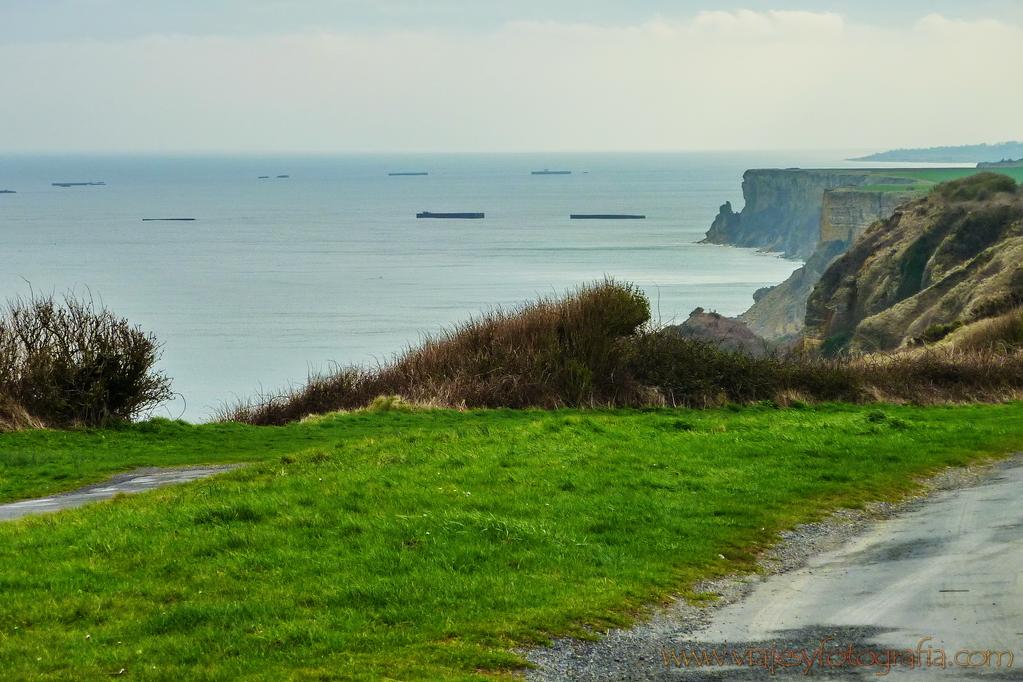 Longues-sur-Mer 007.1023w