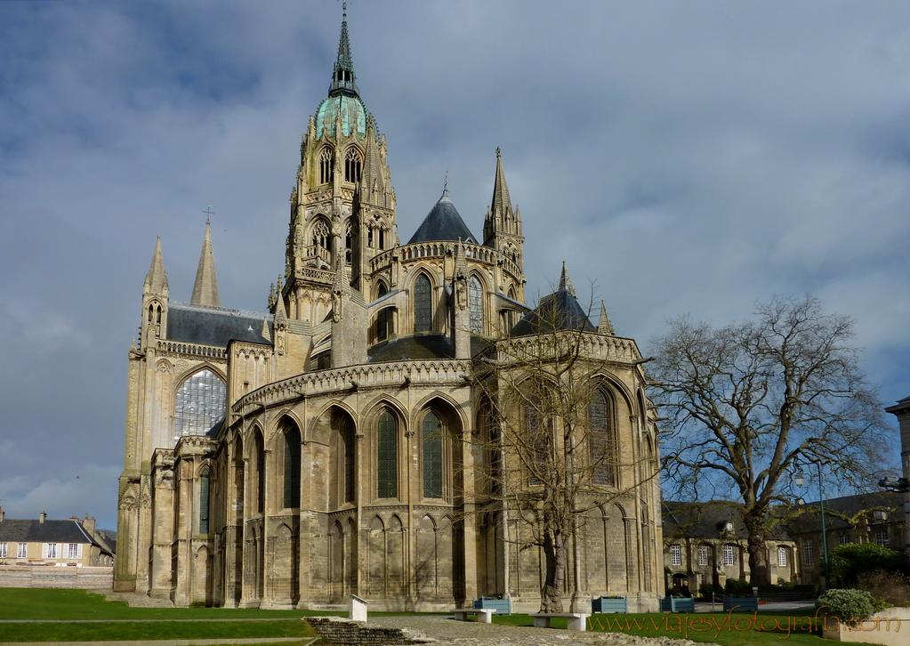 Bayeux 94.1023w