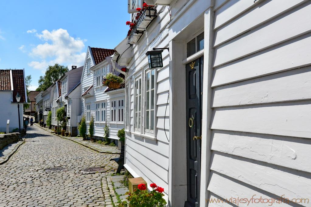 Gamle Stavanger 6398