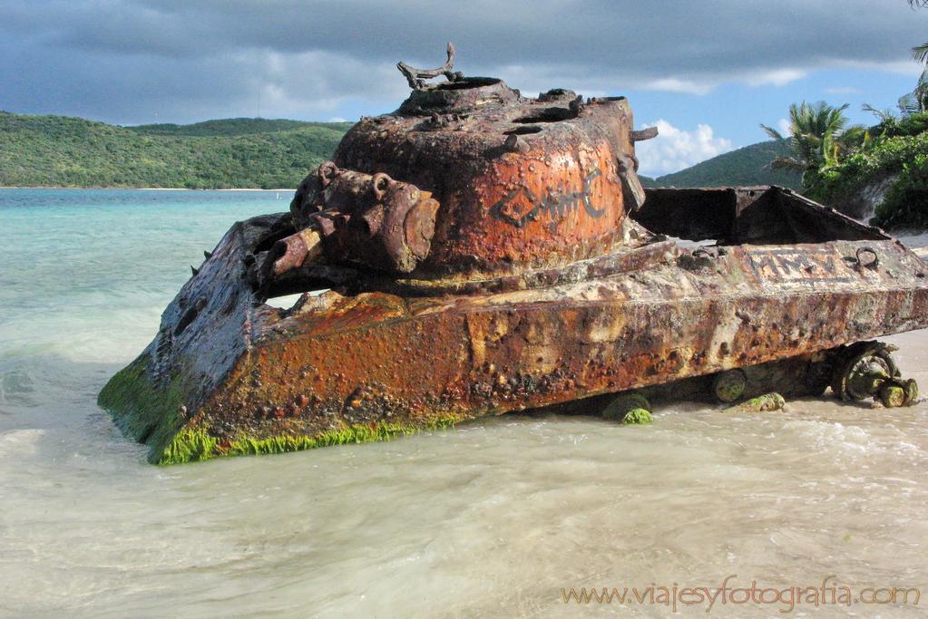 Isla Culebra viajesyfotografia 2265