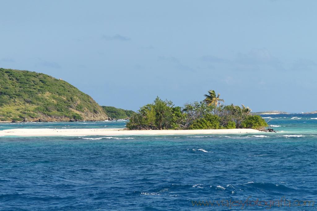 Isla Culebra viajesyfotografia 2
