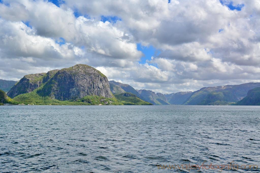 El Lysefjorden 11 viajesyfotografia