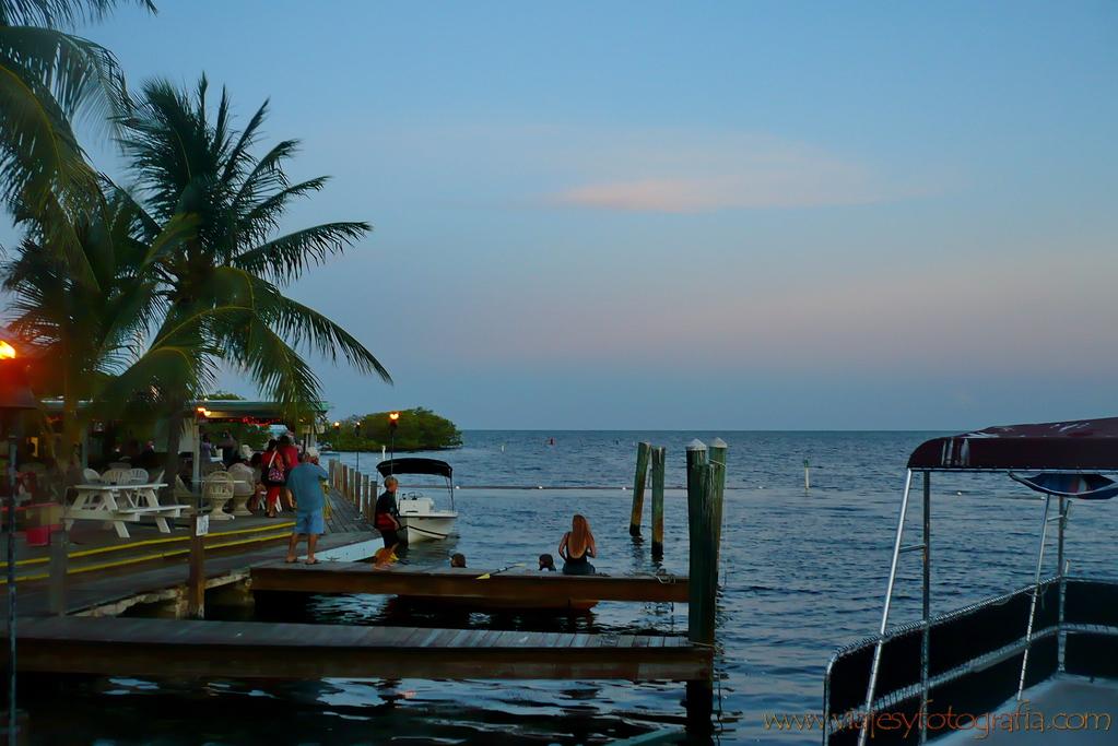 Cayos de Florida Keys 8