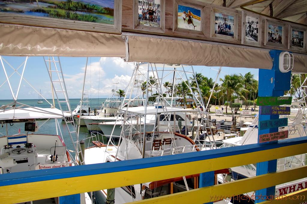 Cayos de Florida Keys 5
