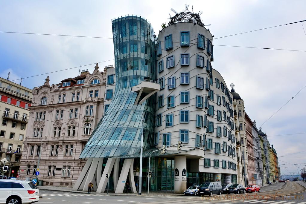 Nov mesto art nouveau y arquitectura en praga Art nouveau arquitectura