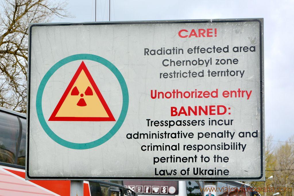 chernobil-02