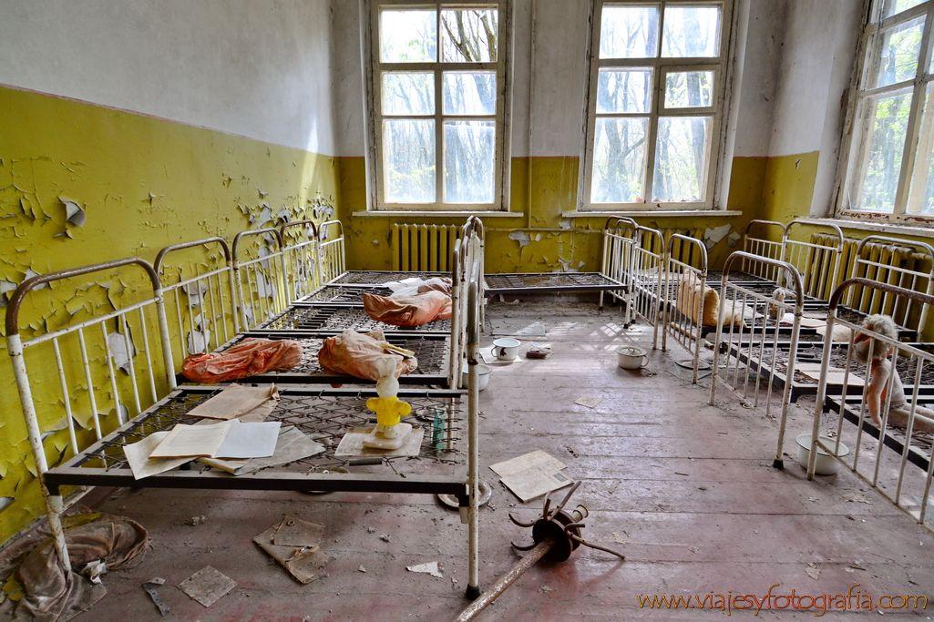 chernobil-05