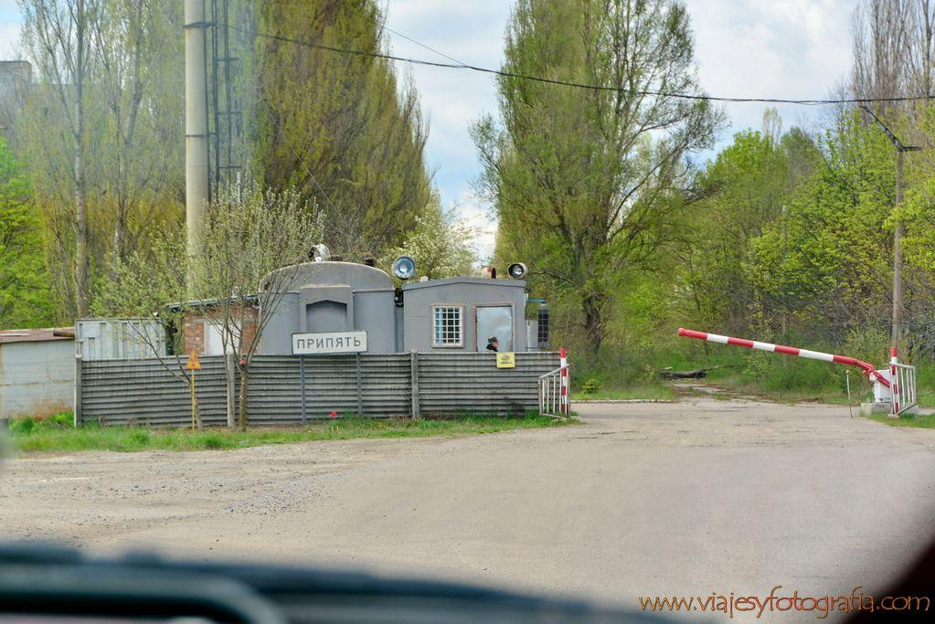 chernobil-16