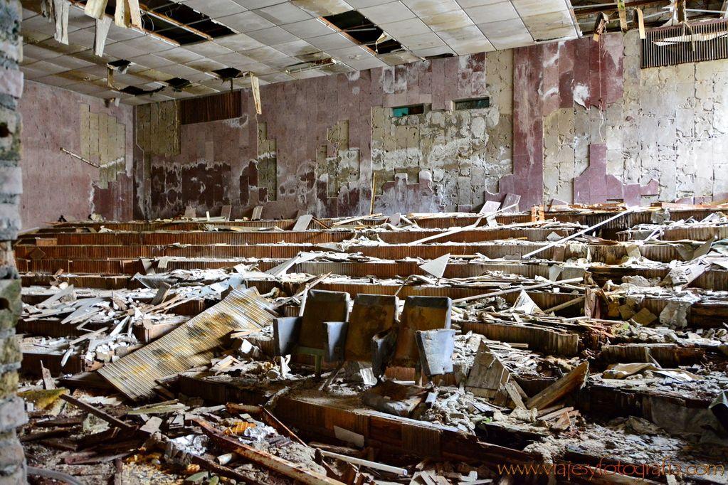 chernobil-04