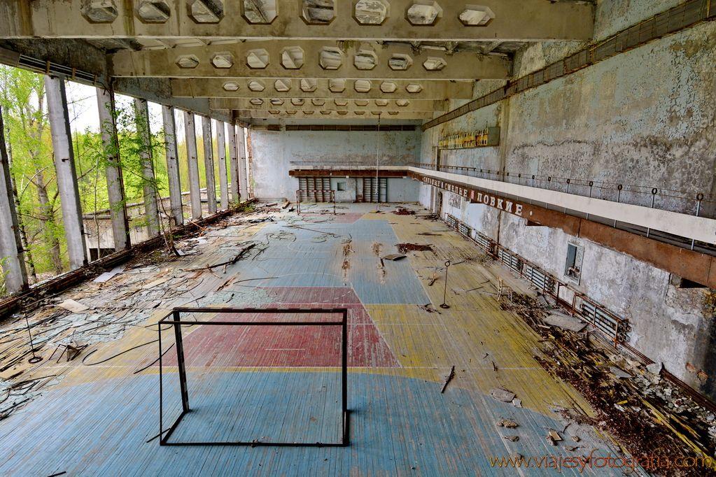 chernobil-06