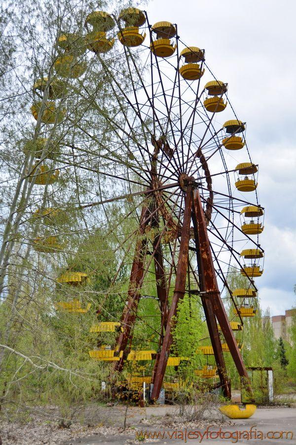 chernobil-19