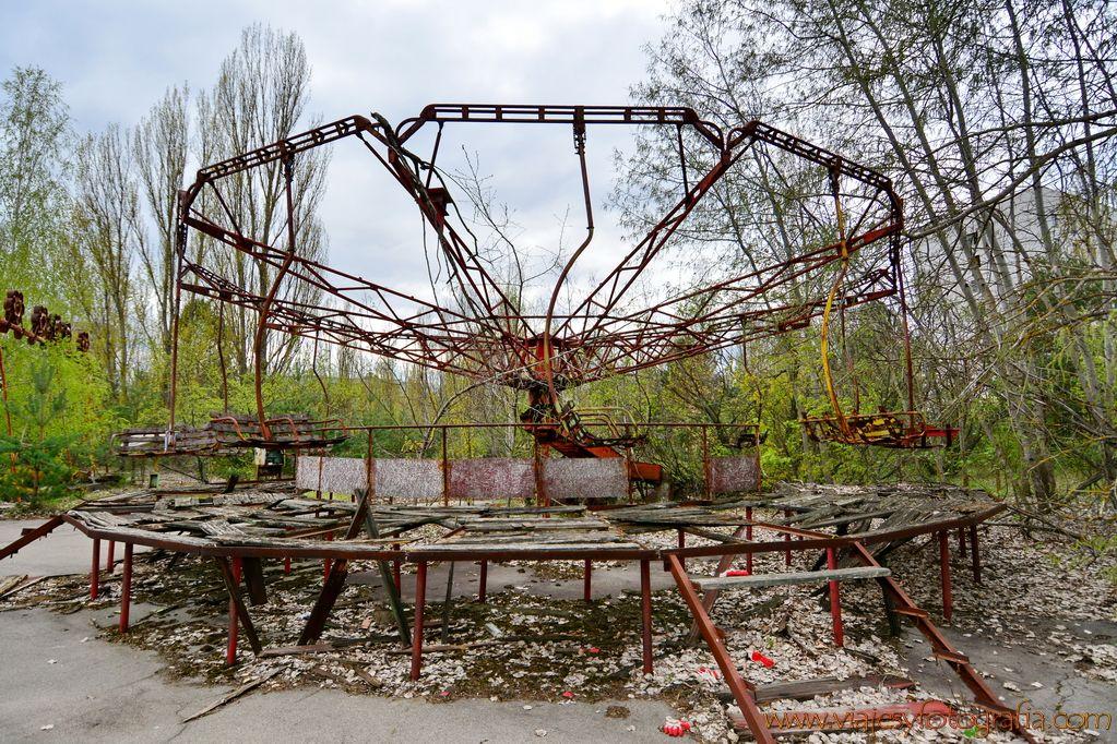chernobil-18