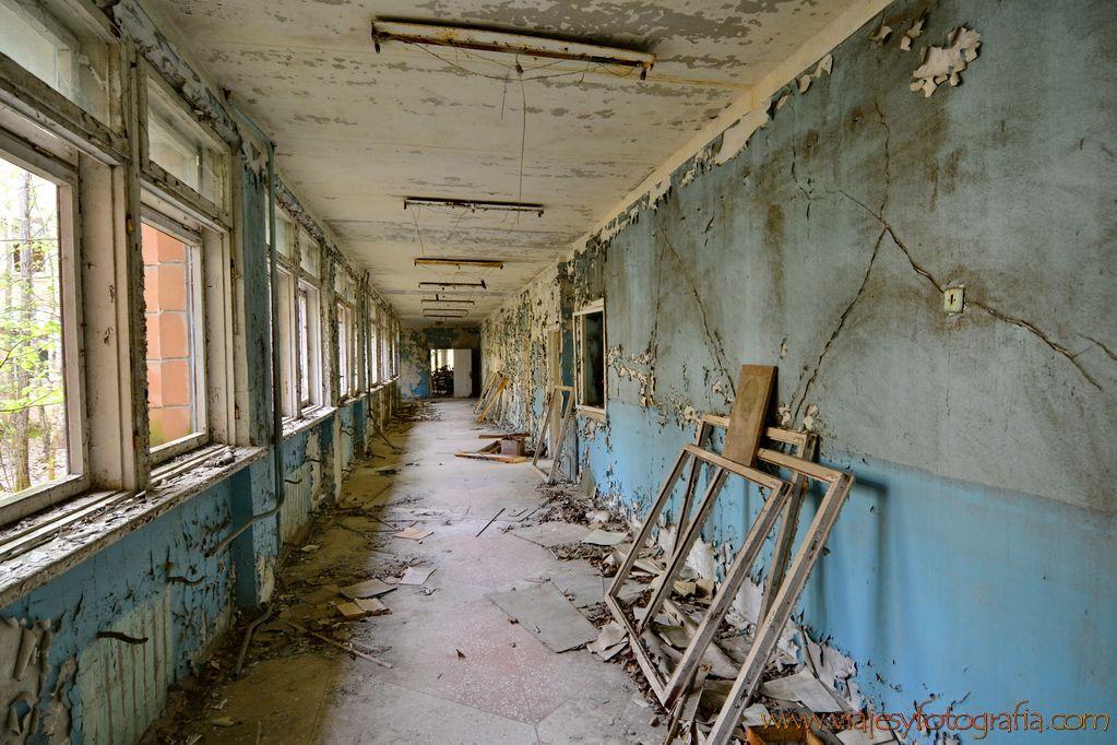 chernobil-03