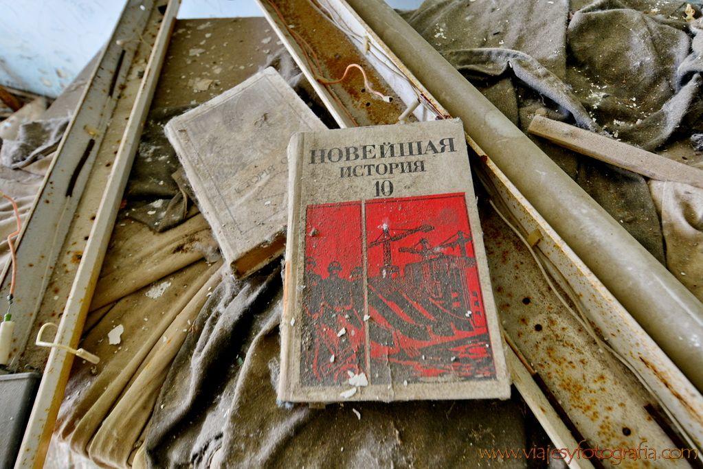 chernobil-07