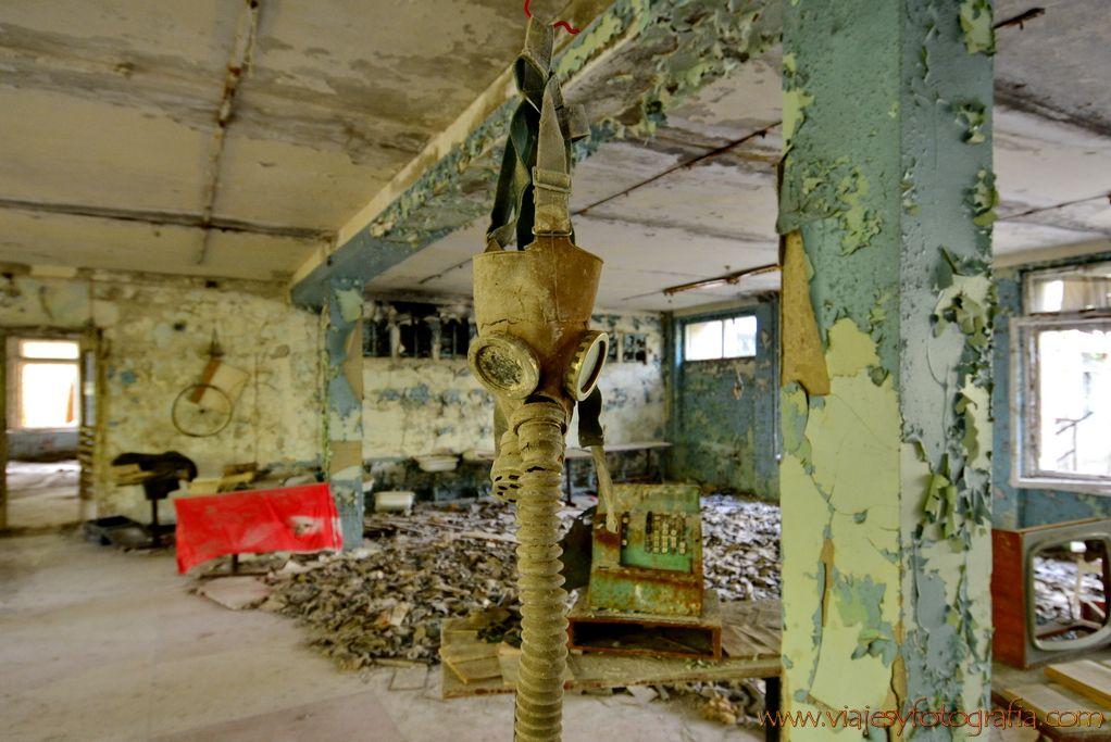 chernobil-29