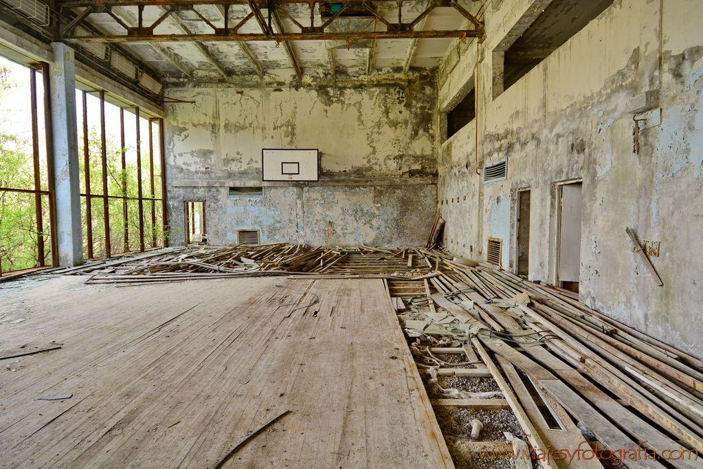 chernobil-30