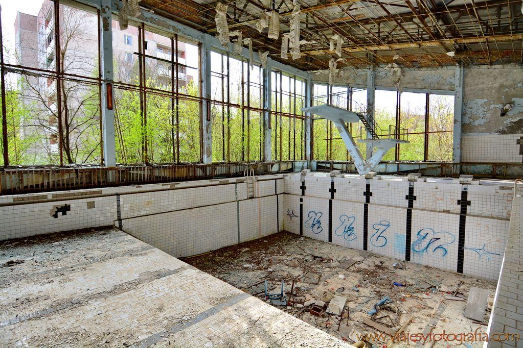 chernobil-31