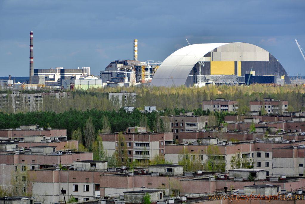 chernobil-33
