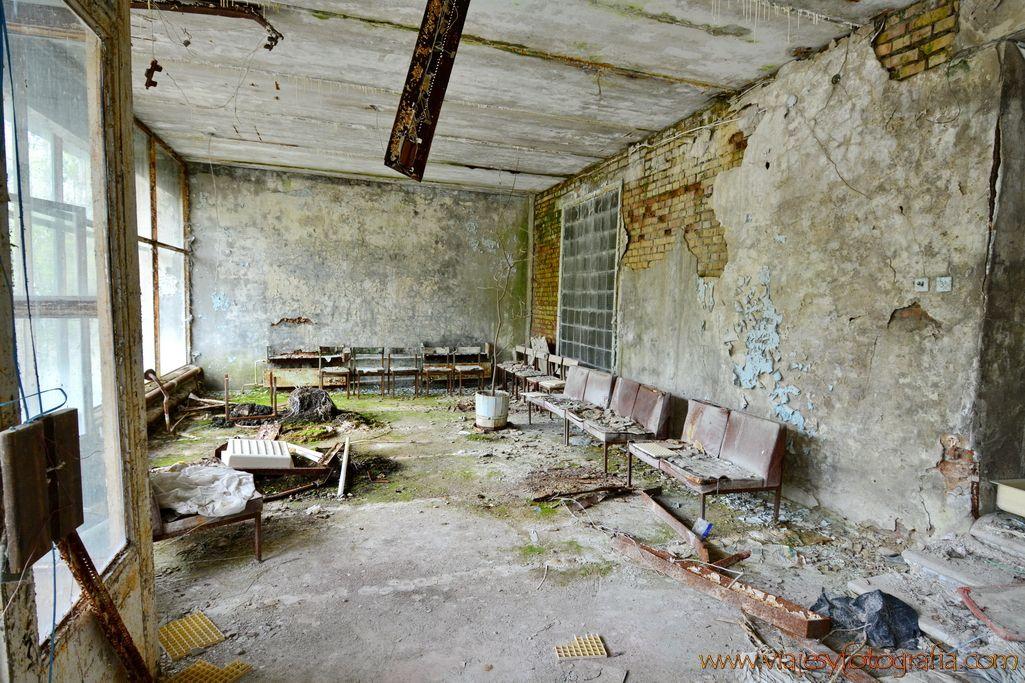 chernobil-09