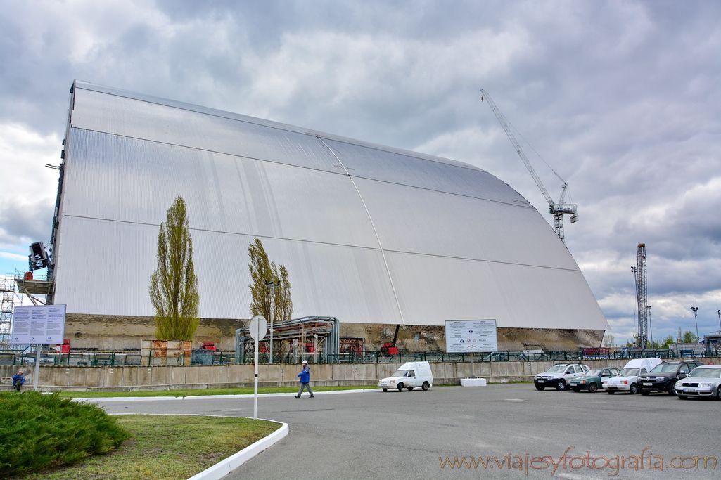 chernobil-15