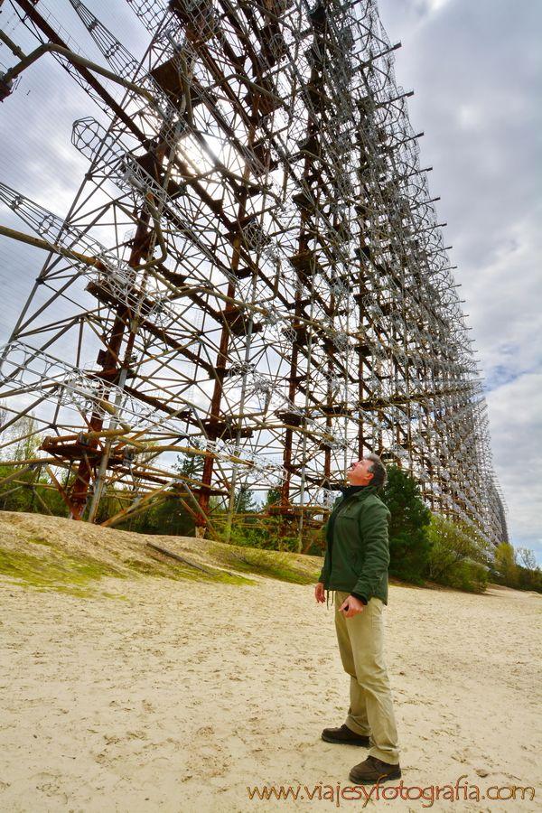 duga-chernobil-14