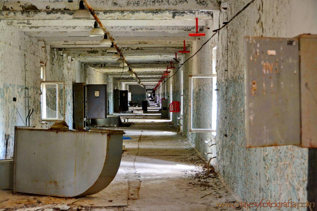 duga-chernobil-12
