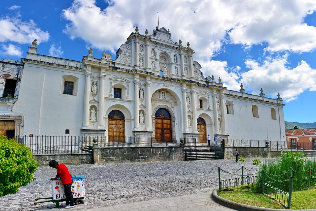 antigua-guatemala-39