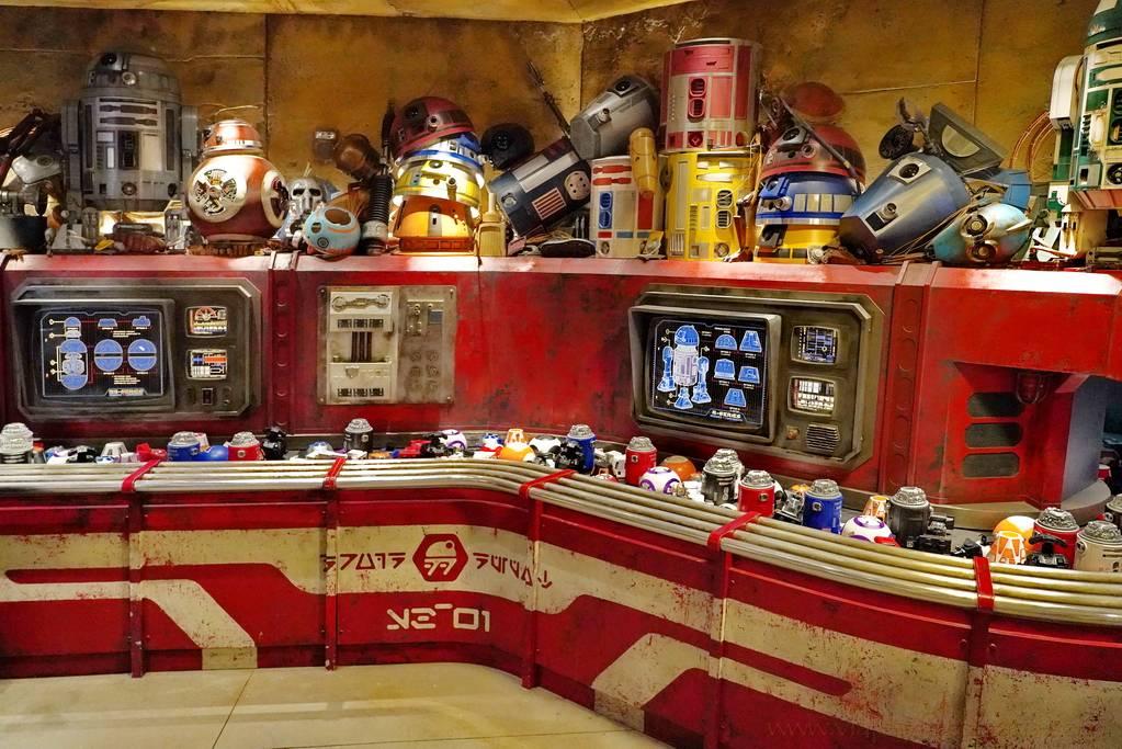 droid-depot-2