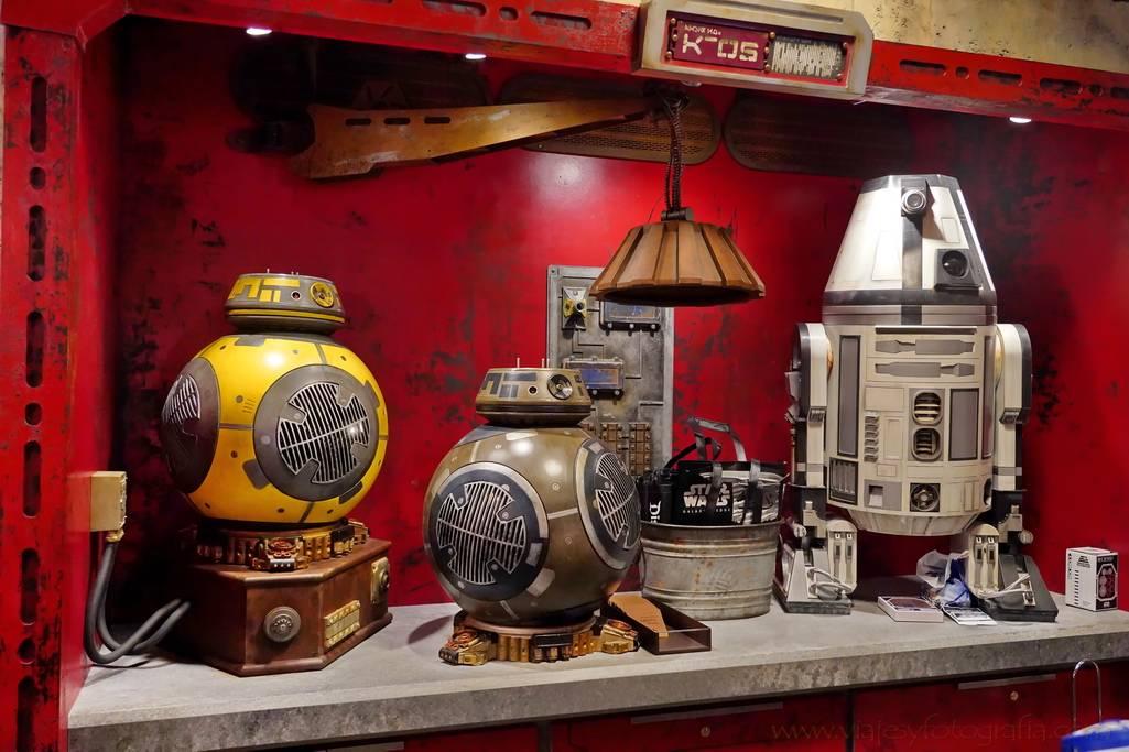 droid-depot-1