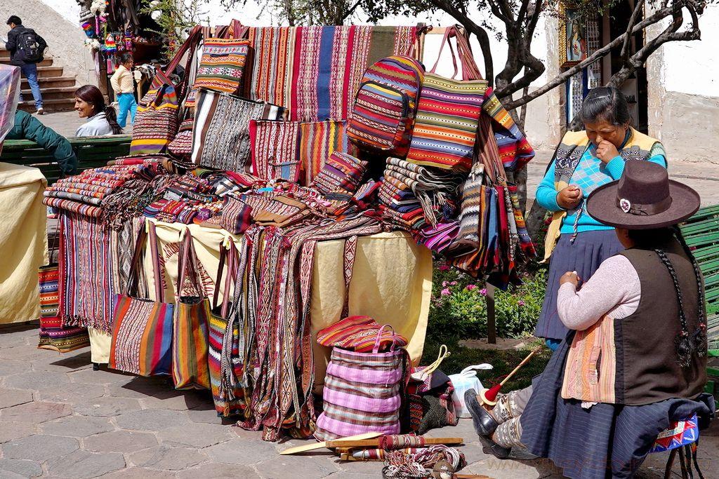 cuzco-inca-san-blas-7