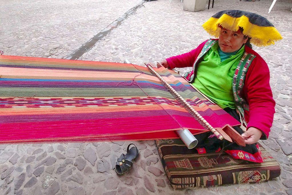 cuzco-inca-artesanias-1